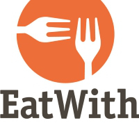 EATWITH in Austin: http://www.eatwith.com/offering/12153/